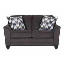 2013 Ferrin Loveseat