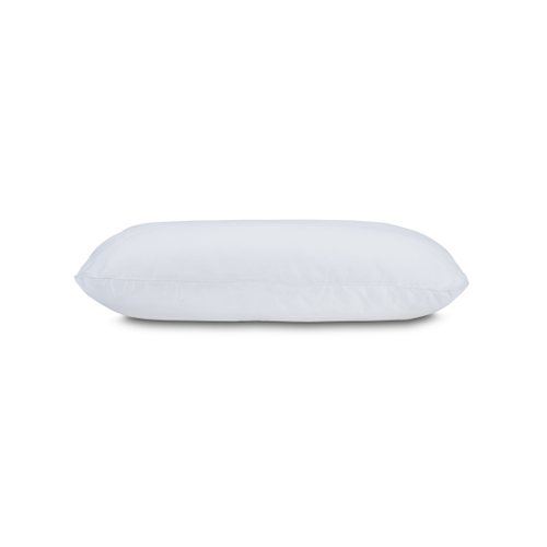 I Love Pillow - Pure Lux Pillow 2-Pack