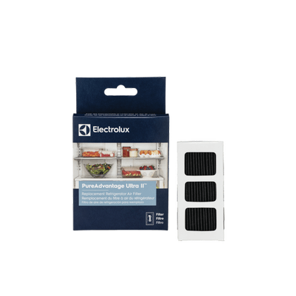 PureAdvantage® Ultra II Air Filter