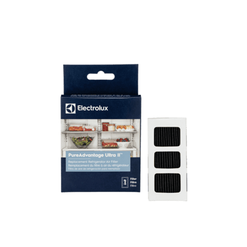 Electrolux PureAdvantage Ultra II™ Air Filter