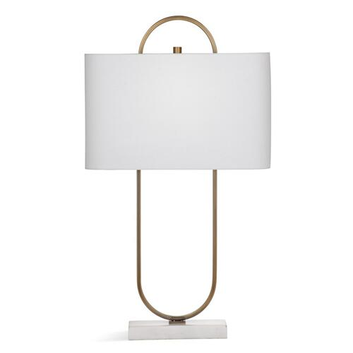 Mabel Table Lamp