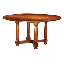 View Product - Square-to-Round Table Base