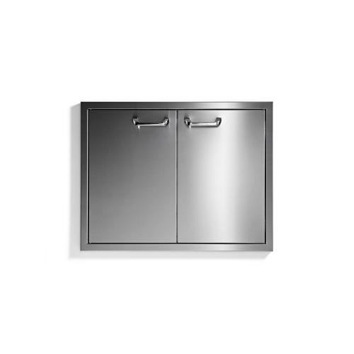 "30"" Professional Access Doors"