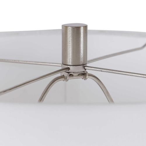 Gallery - Cavalieri Table Lamp