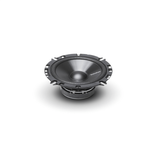 "Rockford Fosgate - Prime 6.5"" Component System"