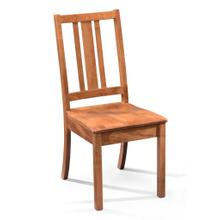 View Product - Bradley Chair