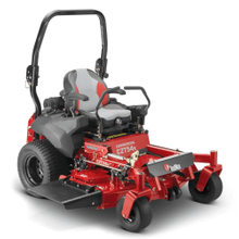 Zero Turn Mower CZT54x