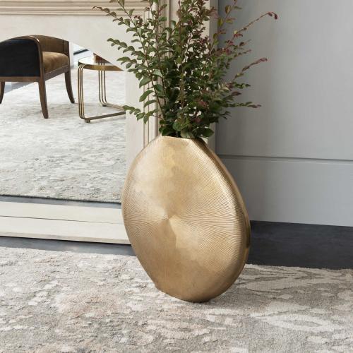 Gretchen Vase