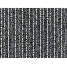 Revolution Outdoor/Indoor Performance Fabric 6222-83