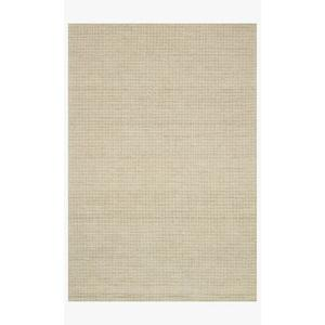 Gallery - GH-01 Antique Ivory Rug