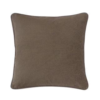 Georgia Pillow Cover Olive