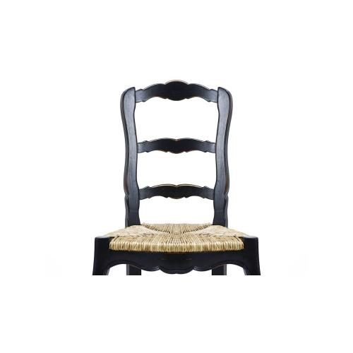 Provincial Counter Stool - BHD