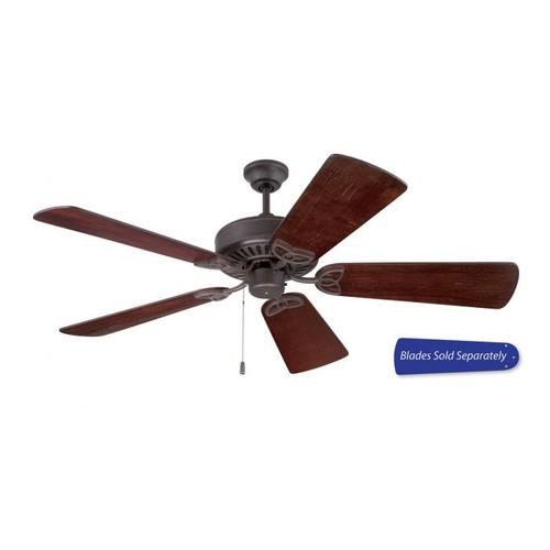 """CXL52AG - 52"""" Ceiling Fan (Blades Sold Separately)"""