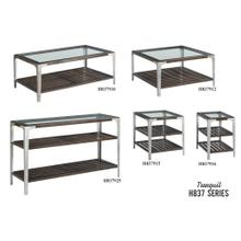 View Product - H837 Tranquil Tables
