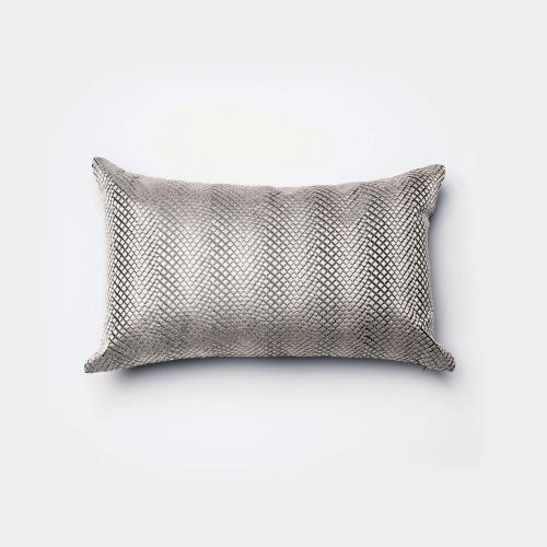 Furniture of America - Janice Pillow (1/box)
