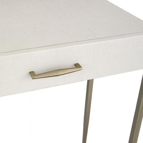 Allegra Console/ Desk