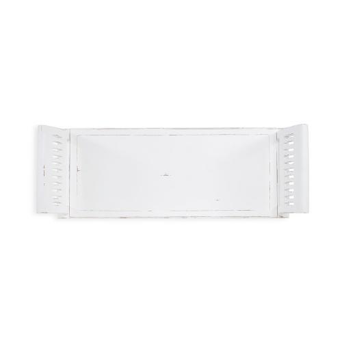 Product Image - MacKenzie Bench w/ Storage