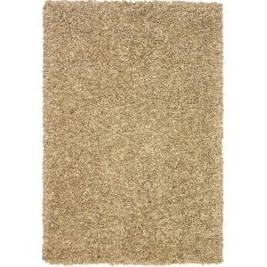 Dalyn Rug Company - UT100 Sand