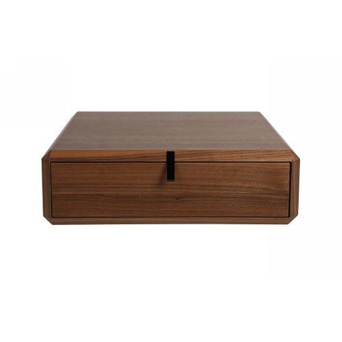 Modrest Maceo - Modern Nightstand Drawer Box