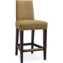 5473-51 Counter Stool
