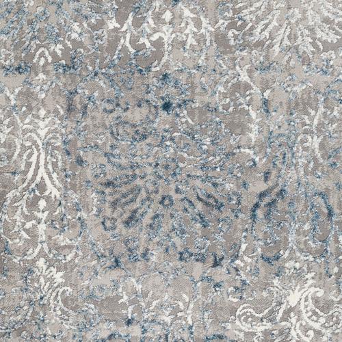 """Katmandu KAT-2303 7'10"""" x 10'2"""""""