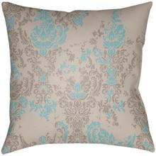 """View Product - Moody Damask DK-018 18""""H x 18""""W"""