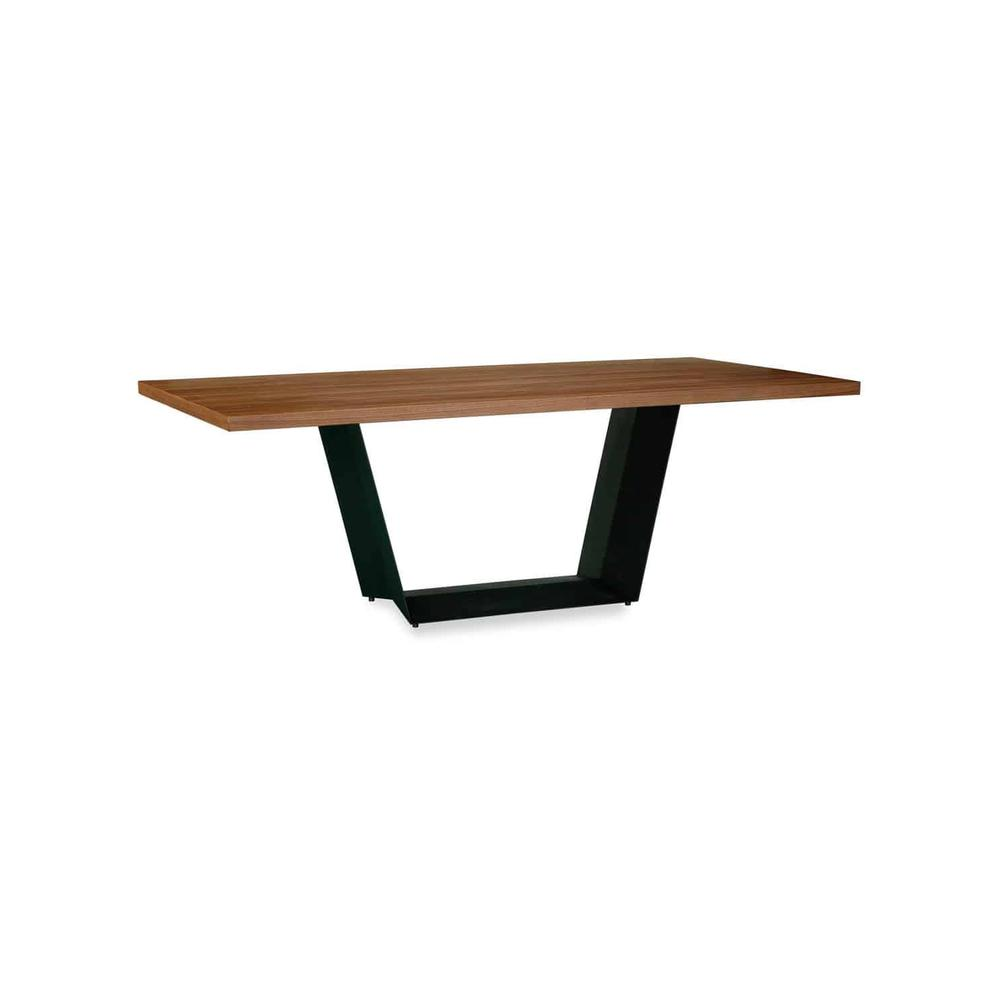 Tove Dining Table by A.R.T. Furniture