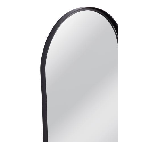 Creel Wall Mirror