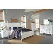 King Cottage Bed Product Image