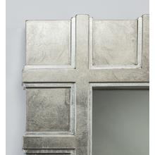 """View Product - Oversize Mirror 41x78"""""""