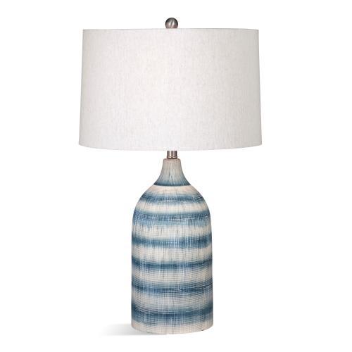Bassett Mirror Company - Hayes Table Lamp