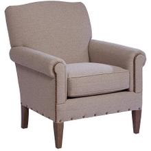 Hickorycraft Chair (042410)