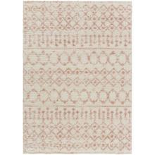 View Product - Aliyah shag ALH-2301 2' x 3'