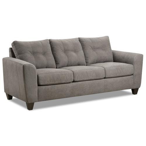 2086 Farrar Queen Sleeper Sofa