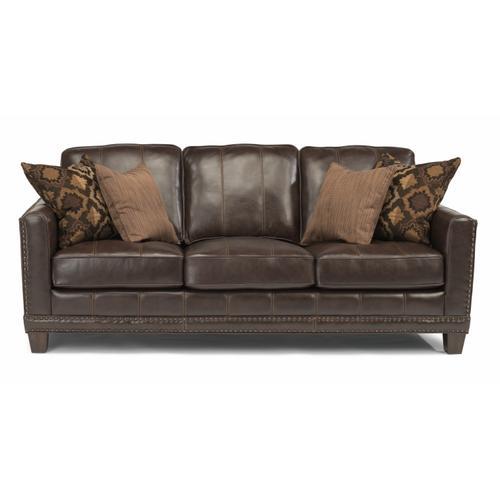 - Port Royal Sofa