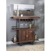 Wine Trolley Product Image