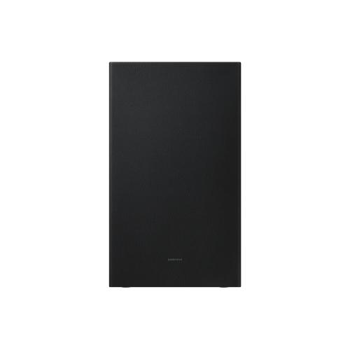 Samsung Canada - HW-Q600A 3.1ch Soundbar (2021)