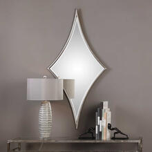 Product Image - Vesle Mirror