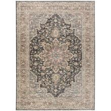 View Product - GRAYSON 3578F IN GRAY-CHARCOAL