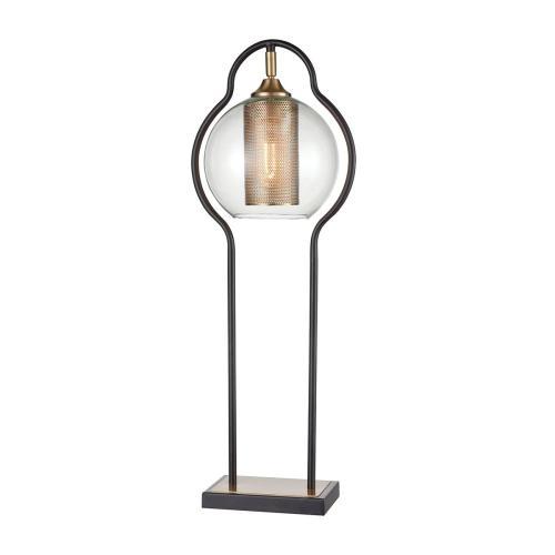 Stein World - Bremington Table Lamp