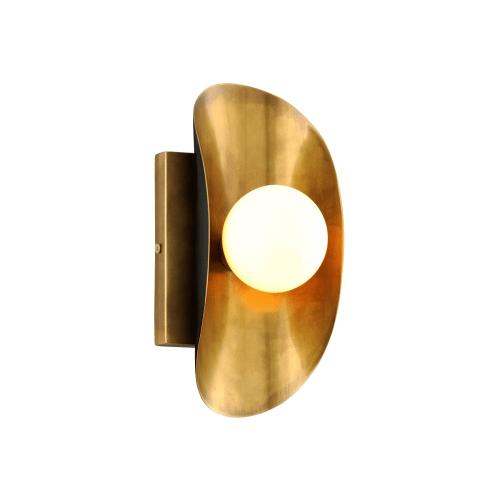 Hopper 271-11-ce