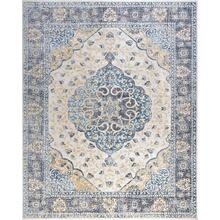Barclay - BCL1003 Cream Rug