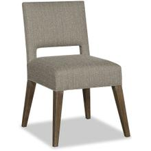 GIBSON - 1915 DIN (dining chair)