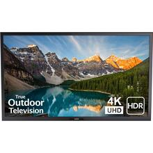 "43"" Veranda Outdoor LED HDR TV - Full Shade - 2160p - 4K UltraHD TV - SB-V-43-4KHDR-BL"