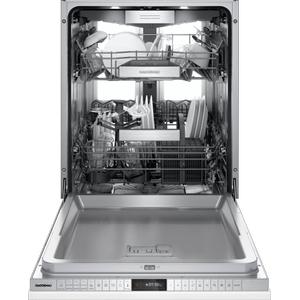 Gaggenau400 Series Dishwasher 24''