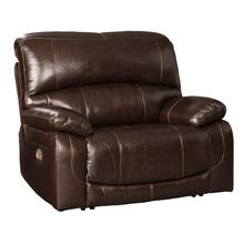 View Product - Hallstrung Power Recliner