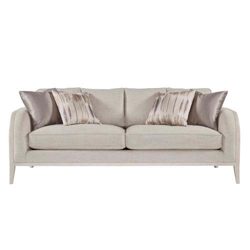 A.R.T. Furniture - La Scala Channel Sofa