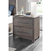 Hearst Nightstand