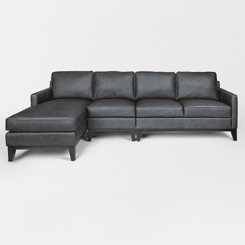 Harlow Sectional - Armless CHAIR