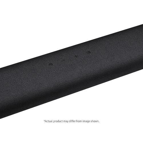 HW-S40T 2.0ch All-in-One Soundbar (2020)